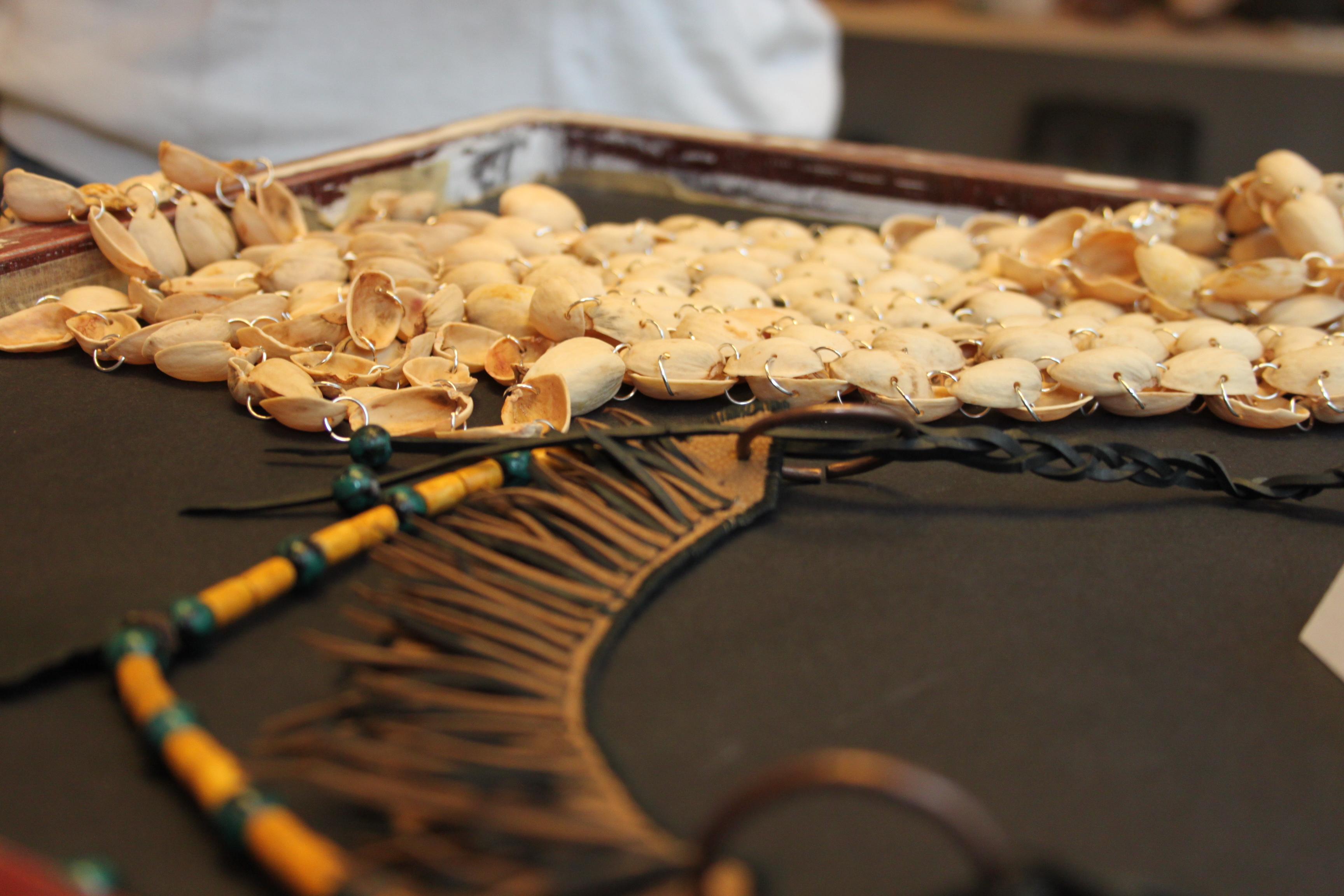 Етно Магия - конкурс за ръчно изработени бижута